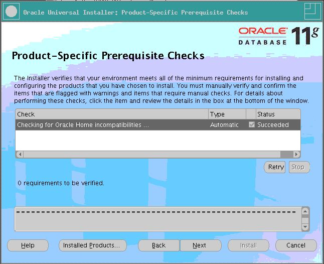create database link from oracle to sql server DBACLASS
